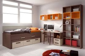 Modern Teenage Bedroom Furniture by Teenage Modern Bedroom Ideas Fresh Bedrooms Decor Ideas