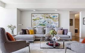 Interior Decorating Consultation Fees Décor Aid In Home Interior Design And Decorating Services