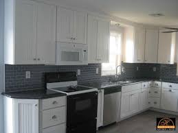 microwave kitchen cabinet kitchen cabinets above microwave sofa cope