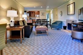 Virginia Beach 2 Bedroom Suites Kingsmill Resort Williamsburg Va Booking Com