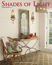 Home Interiors Catalog 2012 by Shades Of Light Online Catalogs Shades Of Light