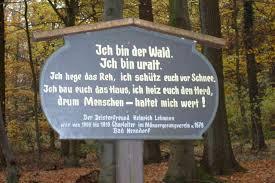 Bad Nenndorf Therme Umgebung
