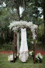 43 best arbors altar ideas images on pinterest arbors wedding