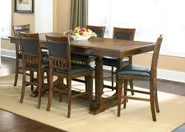 painted wooden dining set u2013 apoemforeveryday com
