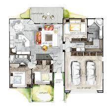 floor plane boryana ilieva on behance