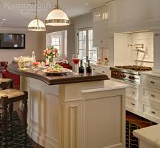 Kitchen Cabinet Nj Kitchen White Kitchens With Granite Countertops Large Finished