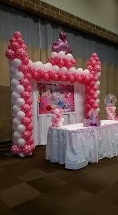 best 25 princess balloons ideas on pinterest balloon pillars