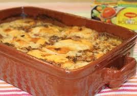 cuisine tartiflette tartiflette revisitée à la patate douce croquons la vie nestlé