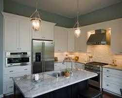 kitchen cabinets alexandria va alexandria kitchen remodeling kitchen design ideas
