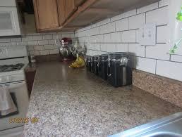 grouting kitchen backsplash find out best grouting kitchen backsplash railing stairs and