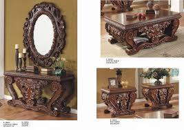 Used Bedroom Furniture Sale F 8008b Indonesia Home Furniture Used Bedroom Furniture For Sale