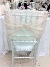 and groom chair covers wedding chair and groom chair cover by babybaharcollection