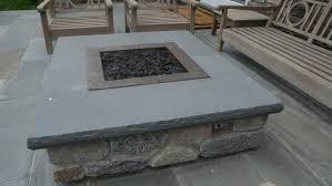 Firepit Inserts Lovely Prefab Pit Pit Stonebilt Concepts Pit