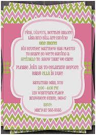 baby shower wording baby shower invitation unique come and go baby shower invitation