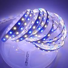 amazon com ledenet led strip lights super bright 5m 16 4 ft 5050