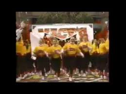 macy s thanksgiving day parade uca 1996