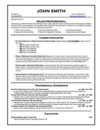 best professional resume template top resumes resume templates