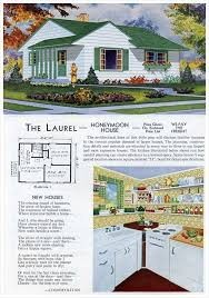 Mid Century House Plans 133 Best Mid Century House Plans Images On Pinterest Mid Century