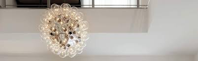 Octopus Ceiling Light by Chandelier Shack Shop Chandeliers Uk Buy Online Now