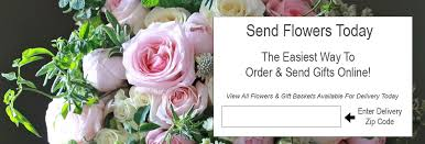 send flowers today california florist shop same day flower delivery