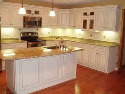 Kitchen Cabinets With Price 18 Unique Homecrest Kitchen Cabinets Homecrest Cabinets With