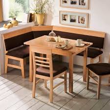 l shaped kitchen table l shaped kitchen table and chairs video and photos l shaped kitchen