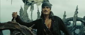 credits scene pirates caribbean 5 promises