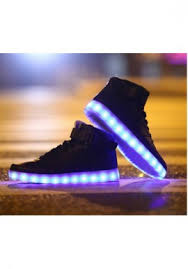 light up tennis shoes for adults light up shoes neonnancy com