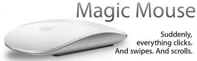 black friday sales 2017 mac book air amazon amazon com apple magic bluetooth mouse mb829ll a electronics