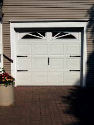 Decorative Hardware Store Backyards Garage Door Decorative Hardware Carriage Parts Kitchen