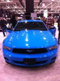 2000 blue mustang best 25 blue mustang ideas on mustang cars mustangs