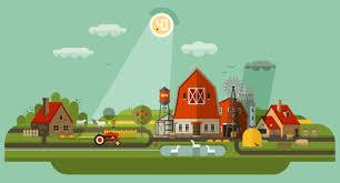 chambre d agriculture poitou charentes offre d emploi agricole et agriculture cdi cdd saisonnier et été