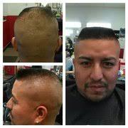 barbershop in orlando fl that does horseshoe flattop vip cuts 38 photos barbers 7363 lake underhill rd orlando fl