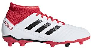 s rugby boots nz adidas rugby boots players rugby nz
