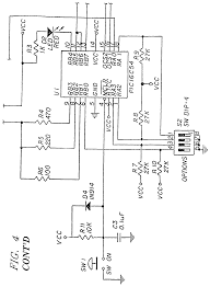 Handrail Height Code California Patent Us7515054 Biosensors Communicators And Controllers