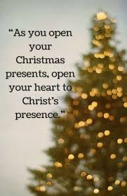 merry quotes 2017 sayings inspirational messages for