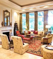 1798 best home chic images on pinterest home dining room design