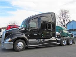 2016 kenworth t680 for sale used 2016 kenworth t680 sleeper for sale 542159