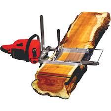 granberg original alaskan small log chainsaw mill u2014 model g777