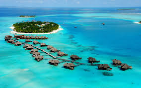 cheap flights to the maldives for 526 round trip travel leisure