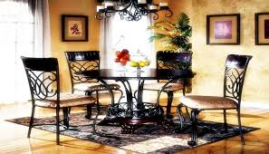 big lots dining table set marvellous big lots table sets images best image engine jimimc com