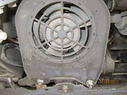 mini cooper power steering fan the great power steering pump failure problems thread page 24