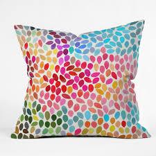 Cute Comforters For Teens Bedroom Chic Teen Bedding Teen Vogue Bedding Artsy Bedding Sets