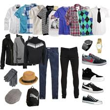 teen boy fashion trends 2016 2017 myfashiony teenage wardrobe essentials boys the tie and white shirt would be