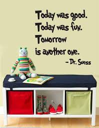 95 best dr seuss room ideas smith family images on pinterest