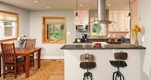 cb2 kitchen island bar stools counter bar stools swivel ashley rustic metal for