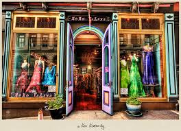 dresses shop dress shop in soho new york city