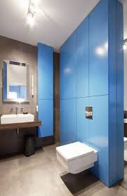 Galvanized Vanity Light Bathroom Industrial Style Shelves Chrome Vanity Light Heavy Duty