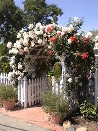 250 best garden arbors gates fences and trellis u0027s images on
