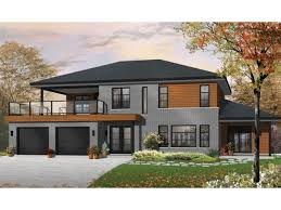 upside down floor plans plan dhsw076440 has an upside down layout that s when the